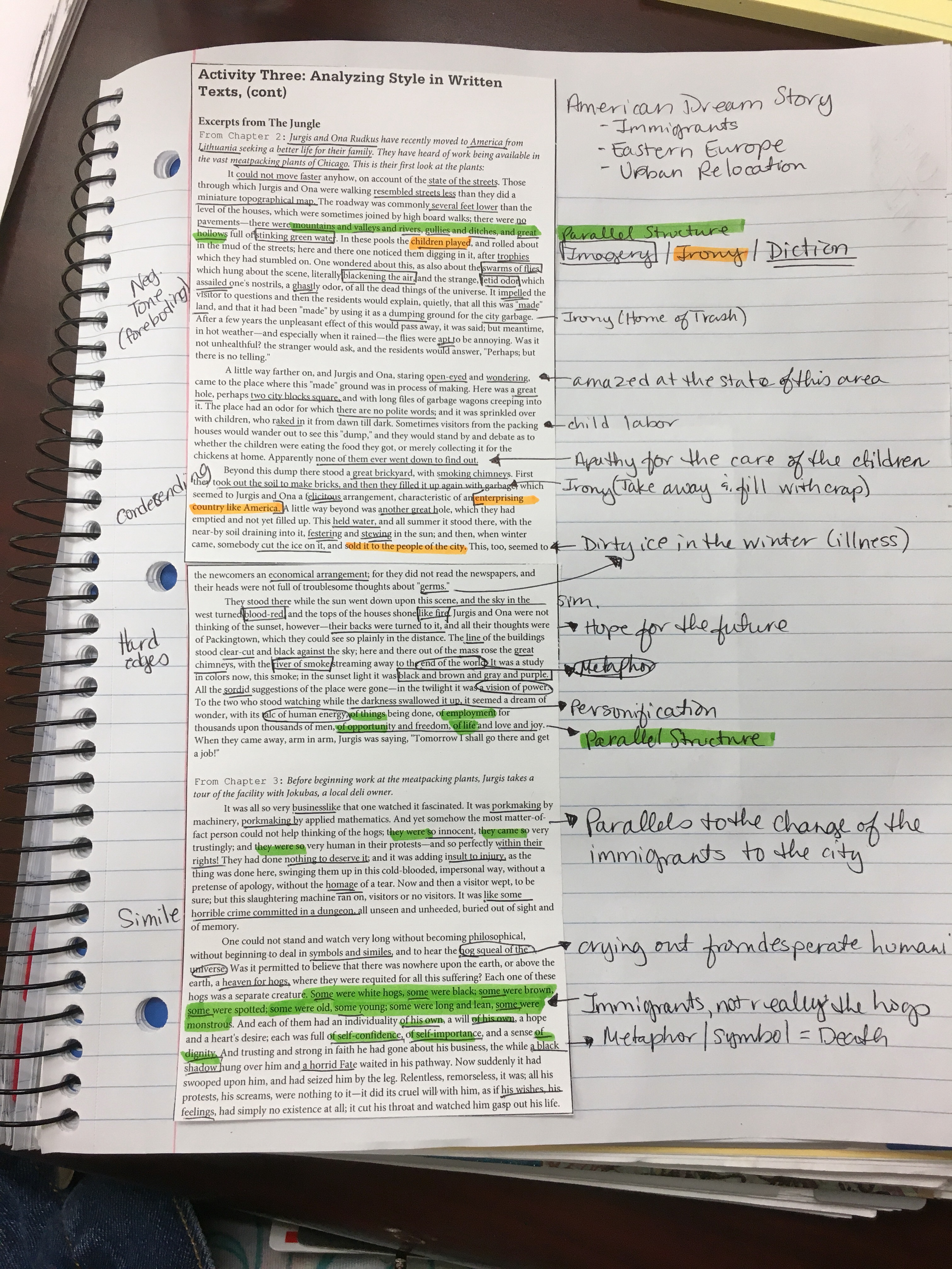 english ttc essay Ielts timeline and report  in section 1-letter composition and 250 words in section 2-essay  the requirement for an english language test is.